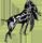 logo_jghv_footer